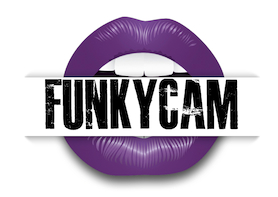 FunkyCam PhotoBooth Hire
